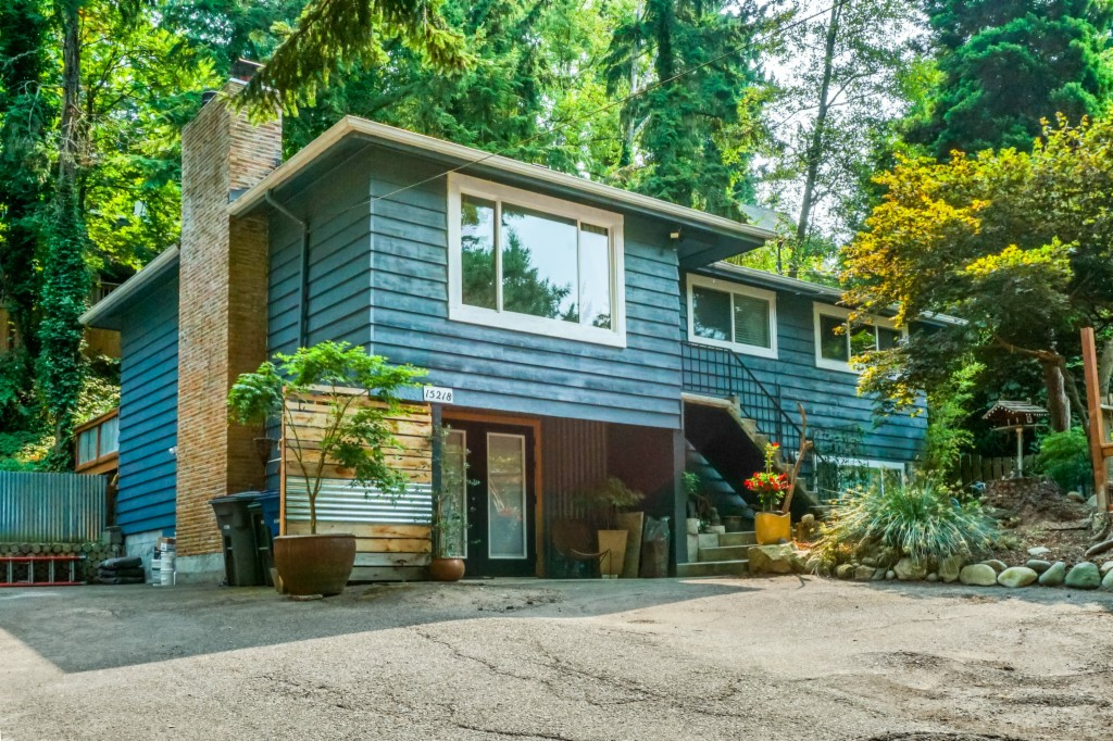 Photo of 15218 26th Ave SW  Burien  WA