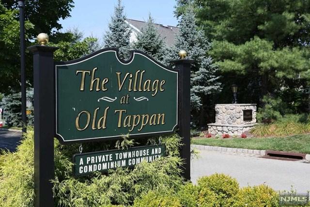 Photo of 21 Quail Run  Old Tappan  NJ