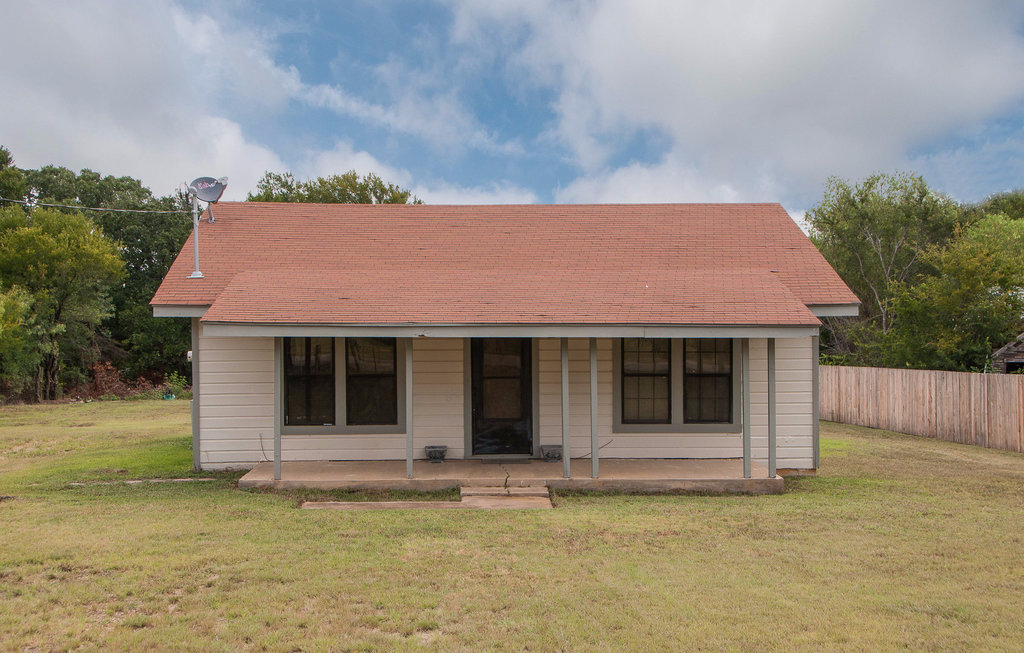 Photo of 7525 Retta Mansfield Rd  Mansfield  TX