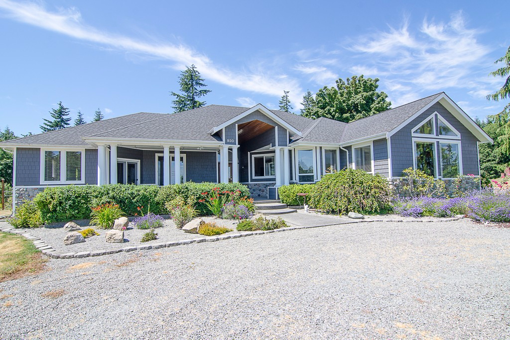 Photo of 930 Michael Way  Camano Island  WA