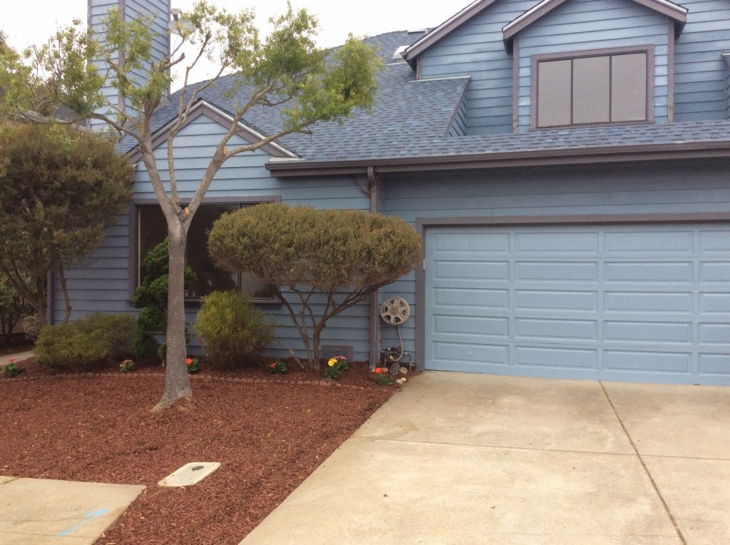 Photo of 421 Bally Way  Pacifica  CA