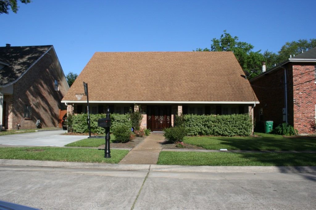 Photo of 4913 Reaser  Metairie  LA