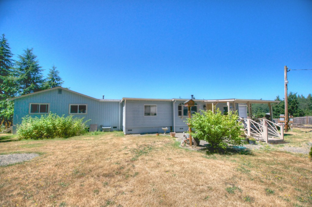 Photo of 5729 180th Ave SW  Rochester  WA