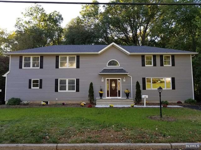 Photo of 680 Hickory Street  Township of Washington  NJ