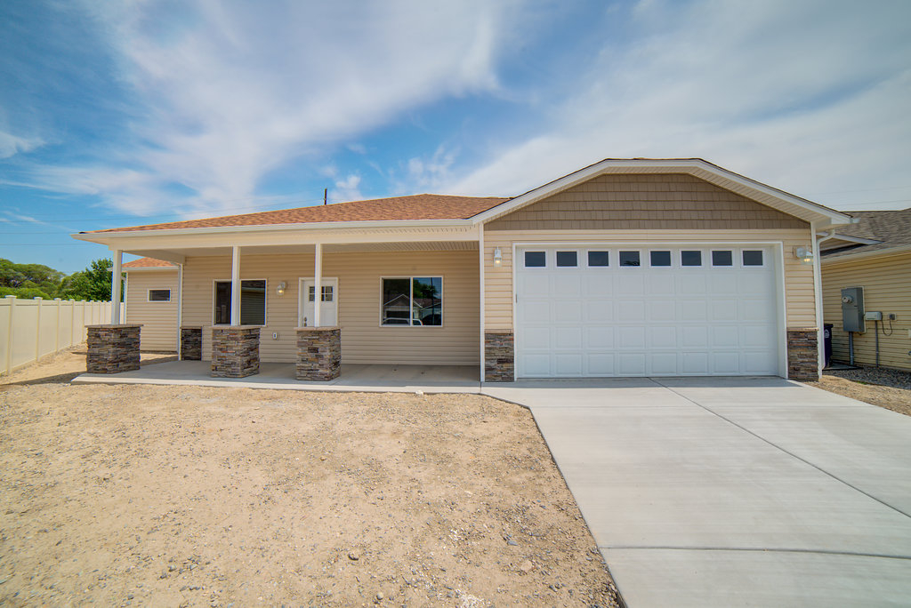 Photo of 508 Trey Ct  Grand Junction  CO
