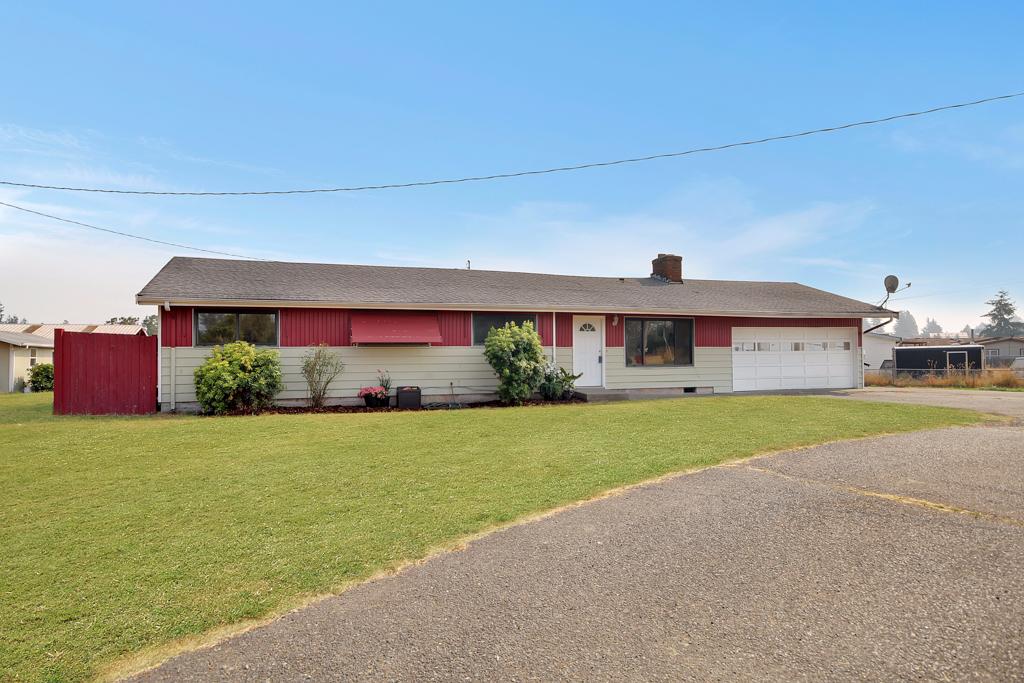 Photo of 42926 Auburn-Enumclaw Rd SE  Enumclaw  WA
