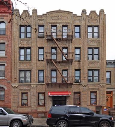 Photo of 546 55th Street  Brooklyn  NY