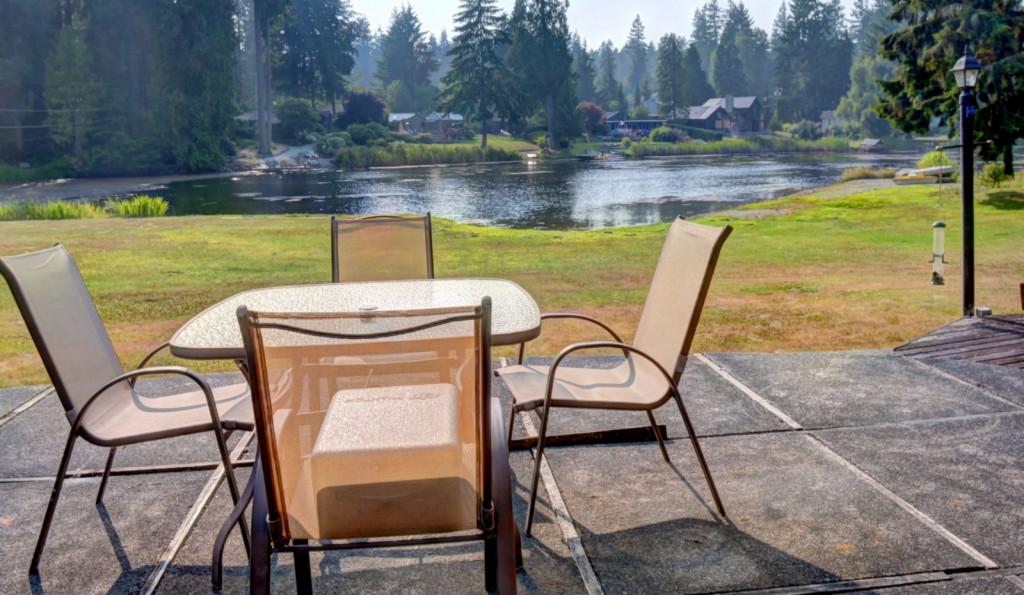 Photo of 24324 Crystal Lake Place  Woodinville  WA