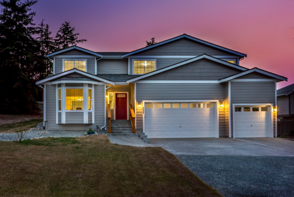 Photo of 557 Fort Ebey Rd  Coupeville  WA