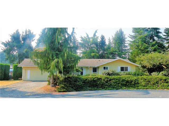 Photo of 16811 SE 278th Pl  Covington  WA