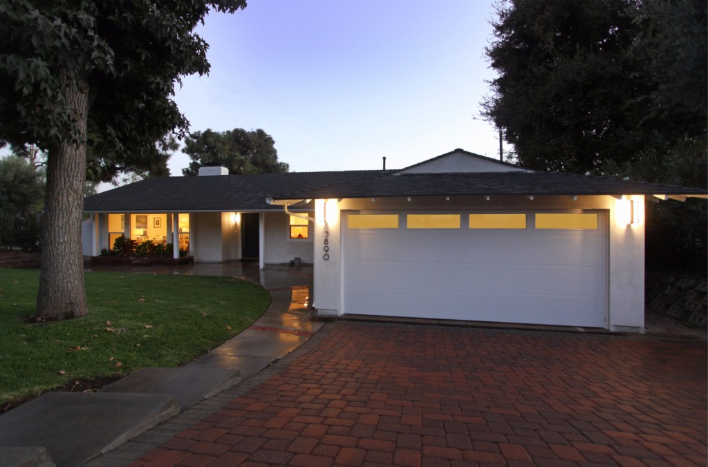 Photo of 3890 Canfield Road  Pasadena  CA