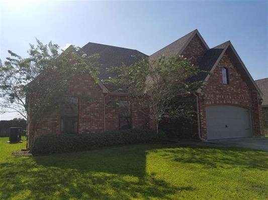 Photo of 3645 Grayson Lane  Beaumont  TX