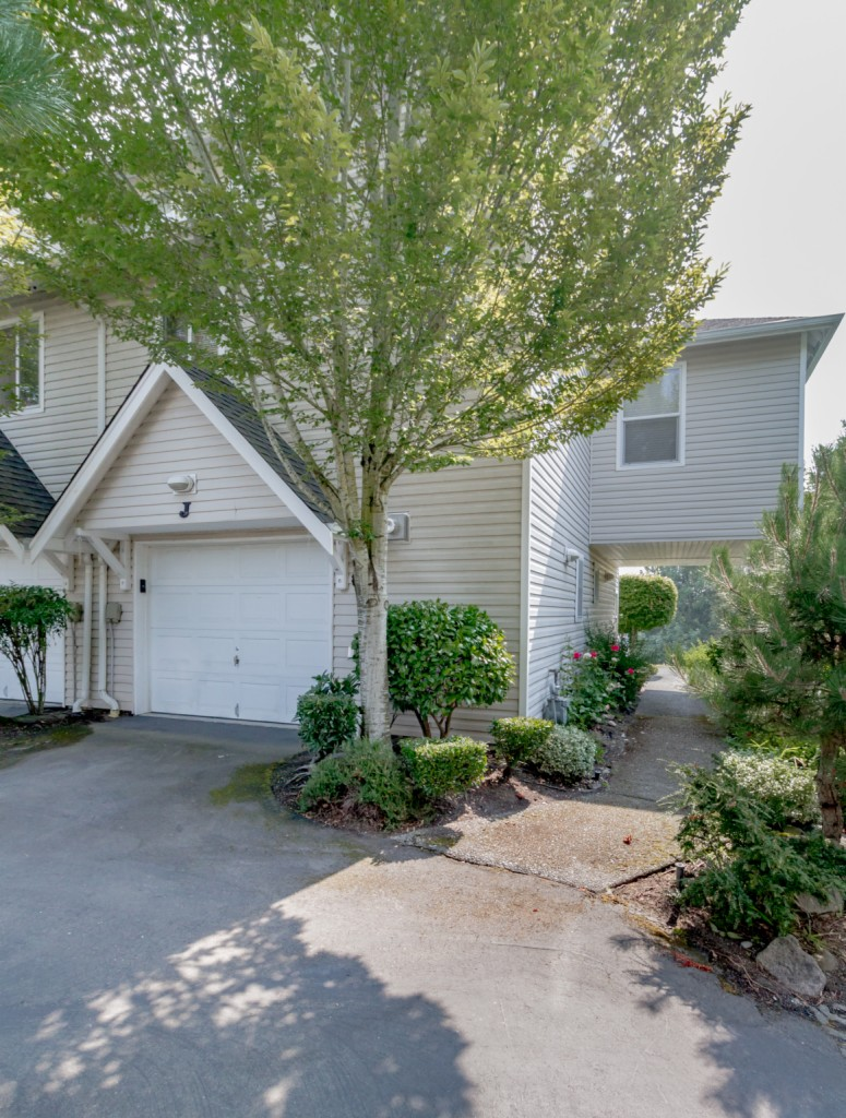 Photo of 2311 Milton Way  Milton  WA