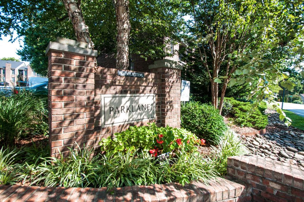 Photo of 122 Sloan Rd  Nashville  TN