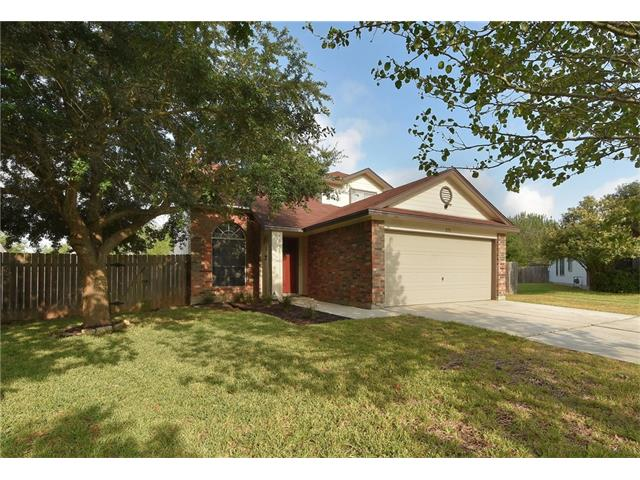 Photo of 171 Stephen CT  Kyle  TX