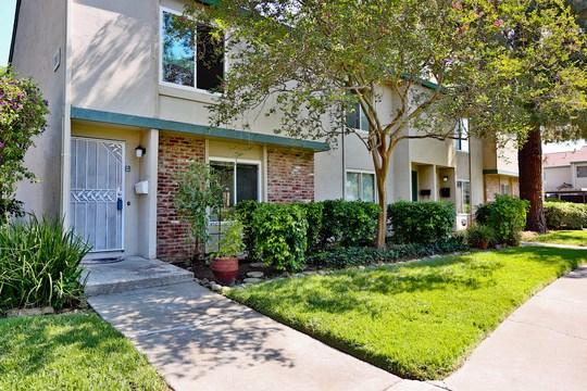 Photo of 3950 Northwood Drive  Concord  CA
