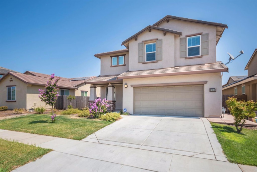 Photo of 7473 Diamond Ranch Drive  Sacramento  CA