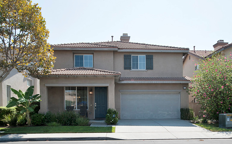 Photo of 2834 Sycamore Ln  Arcadia  CA
