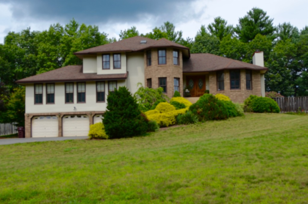 258 North Road Westfield, MA 01085