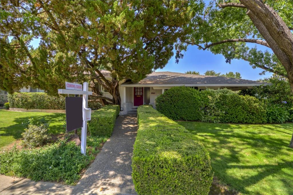 Photo of 3921 Dunster Way  Sacramento  CA