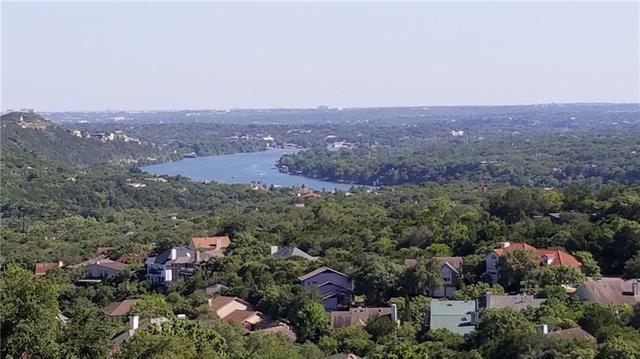 4609 Twin Valley CIR, Northwest Austin in Travis County, TX 78731 Home for Sale