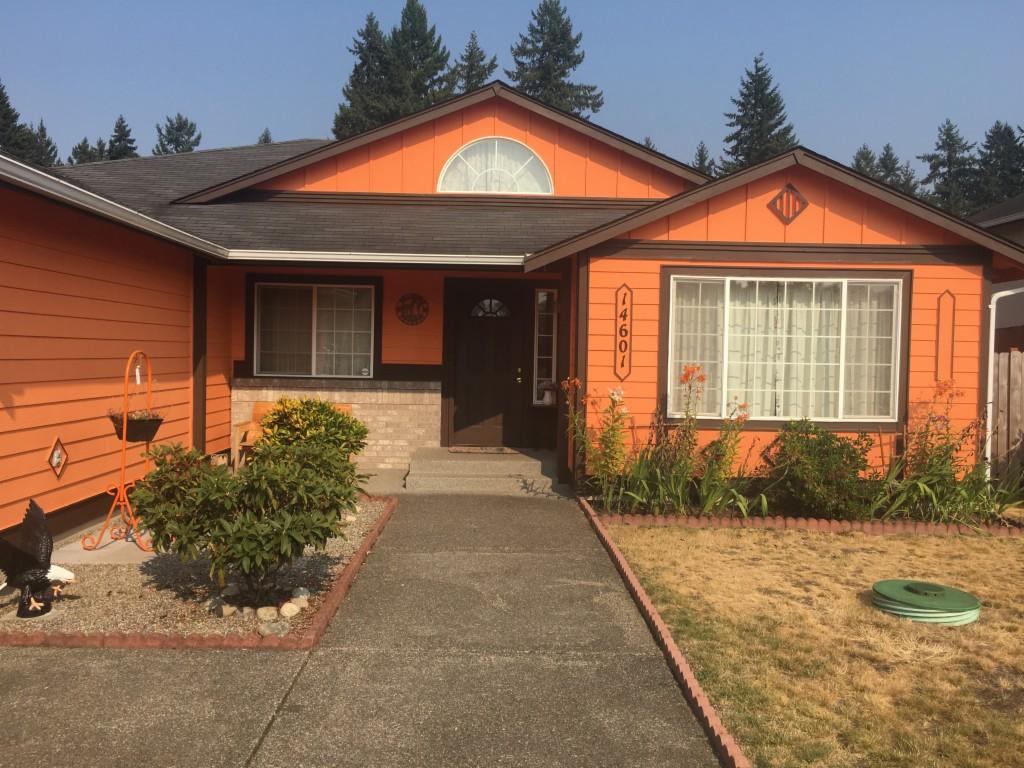 Photo of 14601 24th Ave E  Tacoma  WA