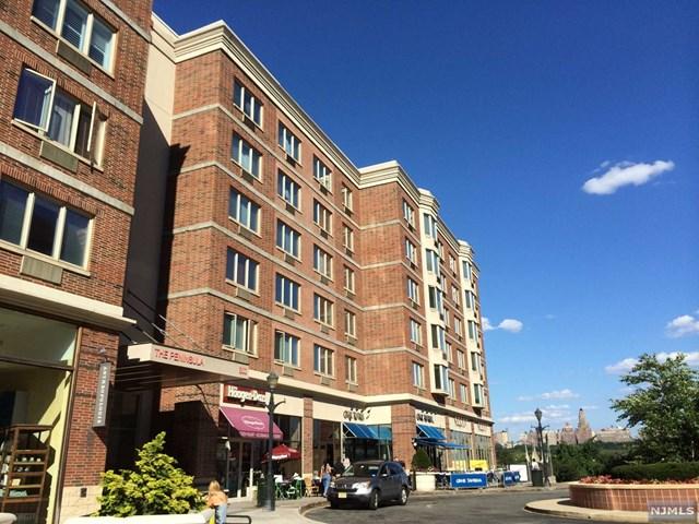 Photo of 3511 City Pl  Edgewater  NJ
