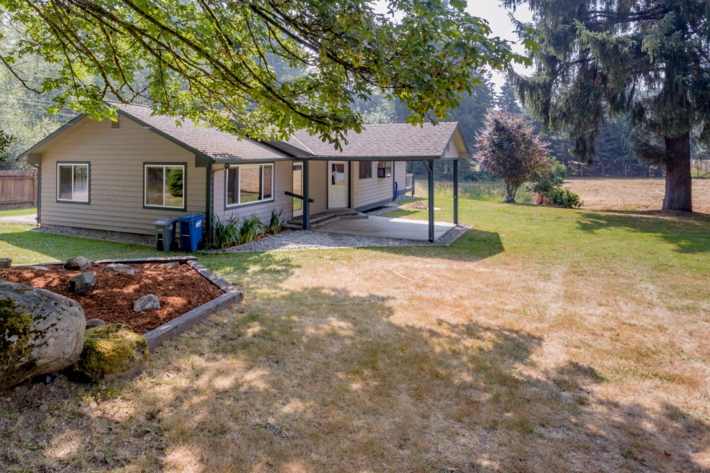 Photo of 23403 212th Ave SE  Maple Valley  WA