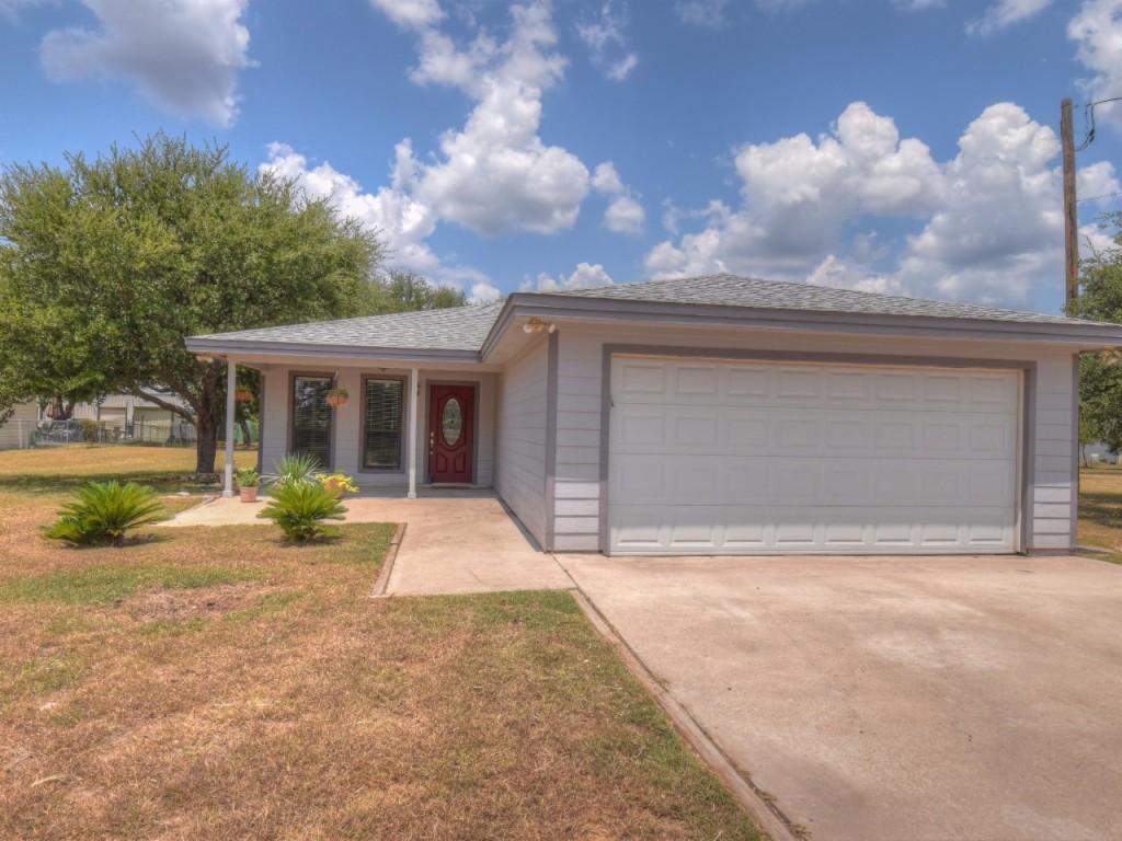 Photo of 24323 Haynie Flat Road  Spicewood  TX