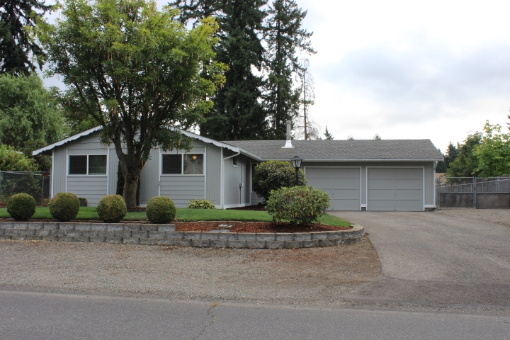 Photo of 12515 108th Ave Ct E  Puyallup  WA