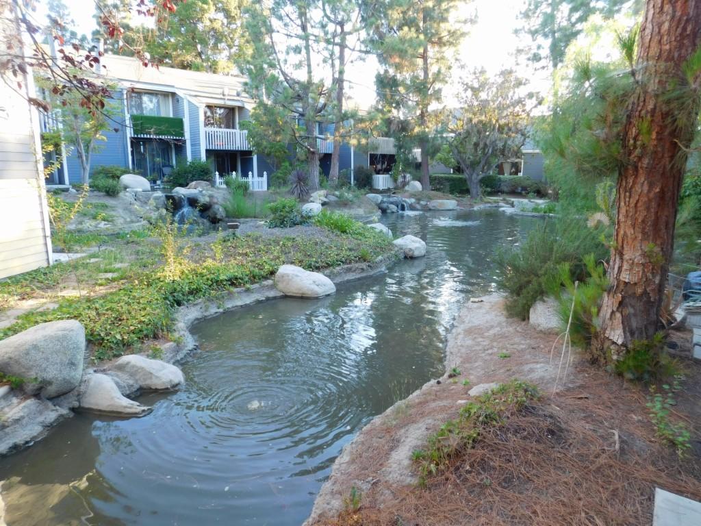 Photo of 25467 Pine Creek Lane  Wilmington  CA