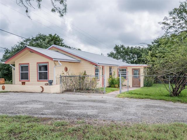 Photo of 23722 Pedernales Canyon TRL  Spicewood  TX