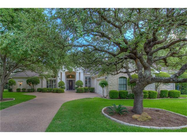 Photo of 10 Sunview RD  Austin  TX