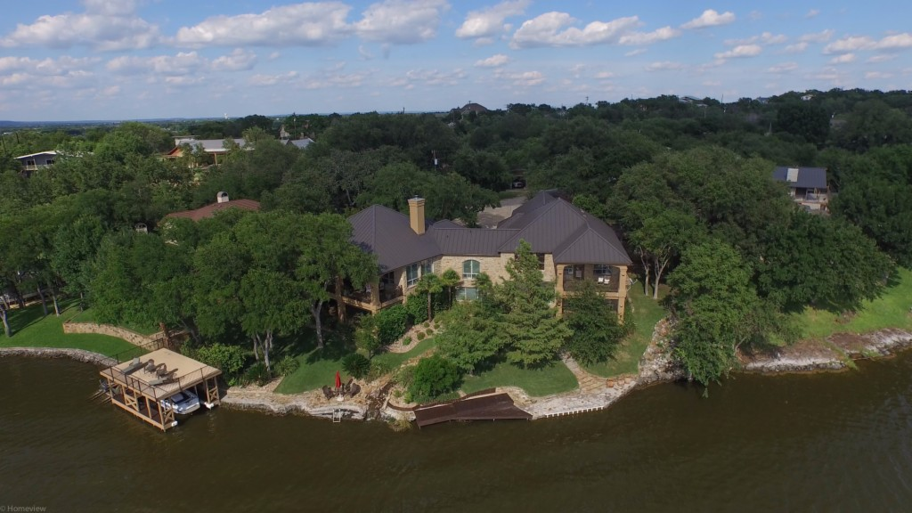 213 Beaver Circle, Horseshoe Bay, Texas
