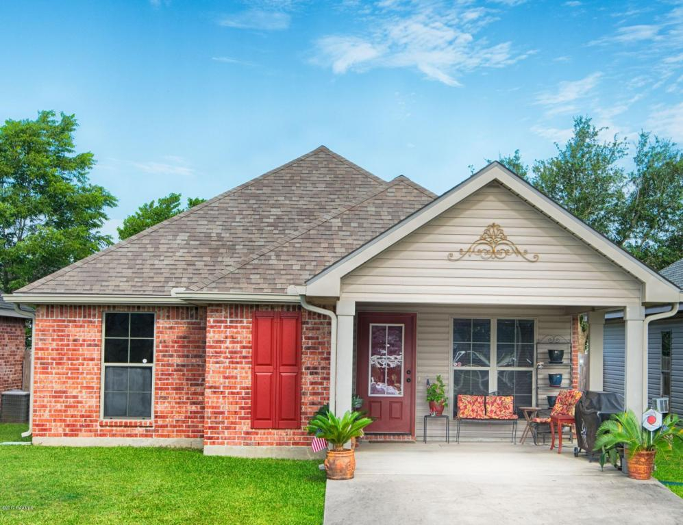 Photo of 402 Common Pointes Drive  Lafayette  LA