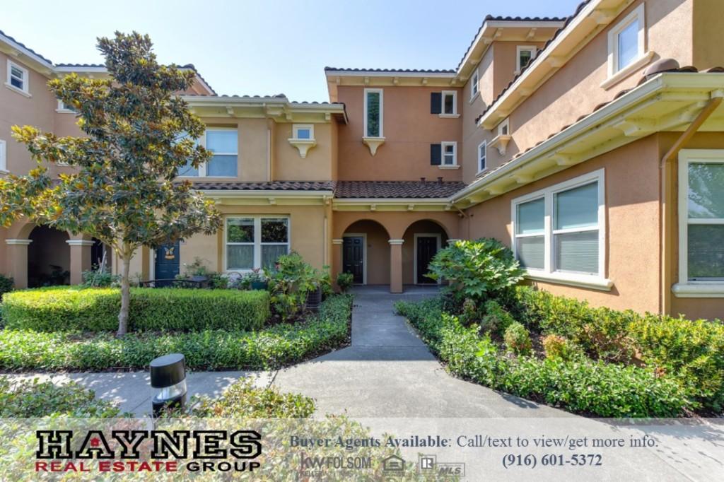 Photo of 4800 Westlake Pkwy  Sacramento  CA
