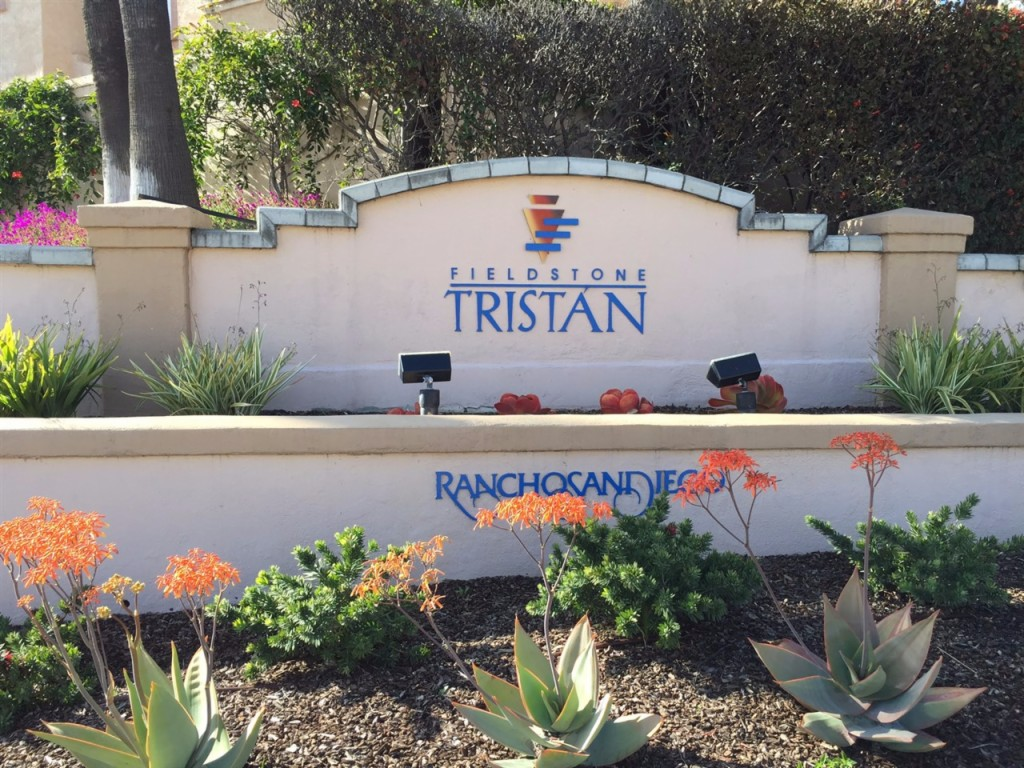 Photo of 11374 Via Rancho San Diego  El Cajon  CA