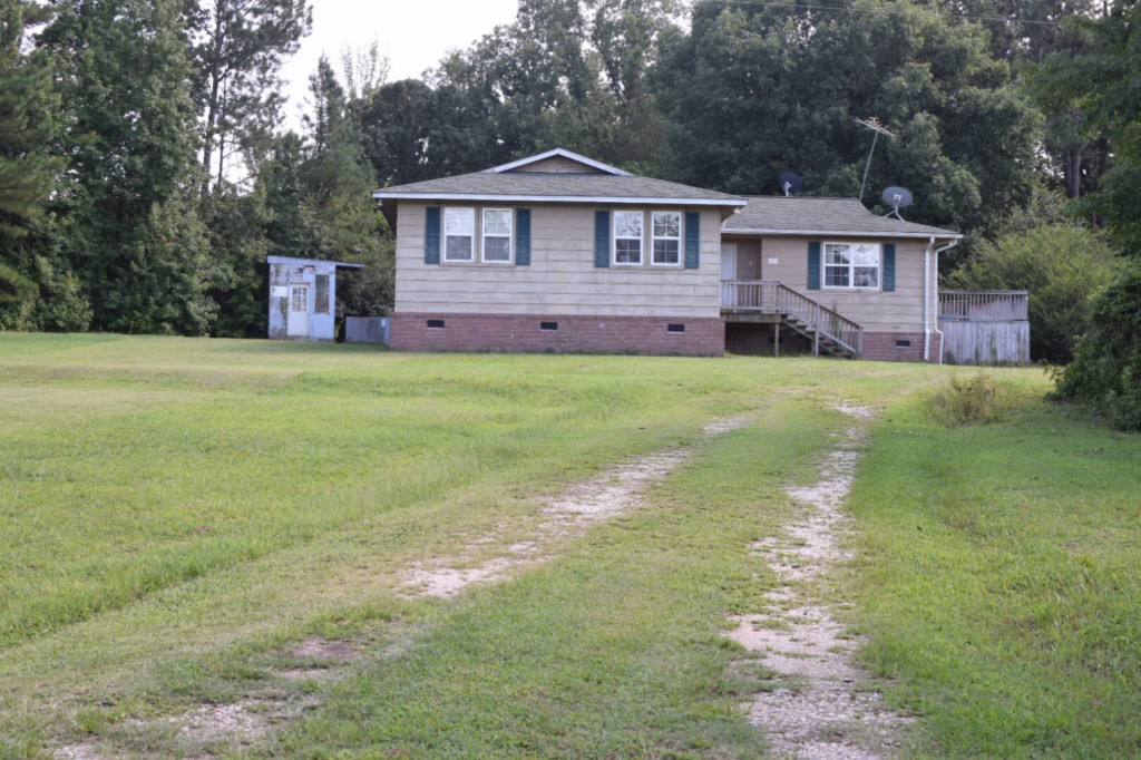 Photo of 1351 Moore Rd  Camden  SC