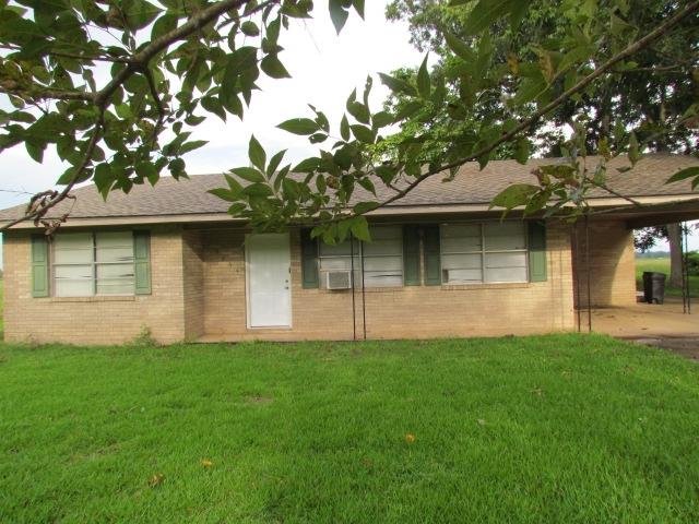 Photo of 8864 Hwy 114  Cottonport  LA