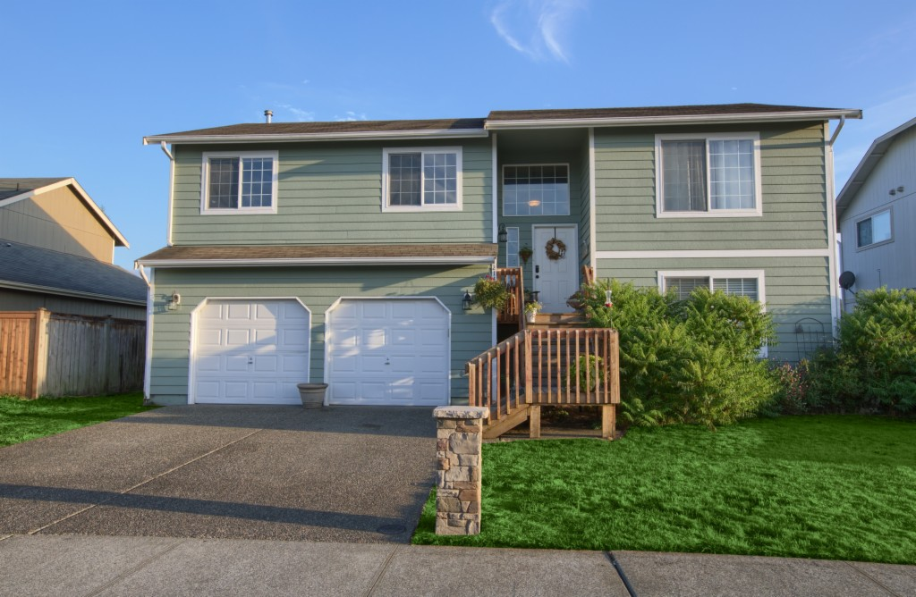 Photo of 214 Icey St SW  Orting  WA