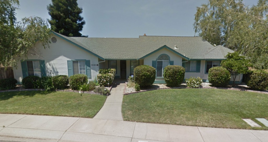 Photo of 1822 Greengate Street  Yuba City  CA