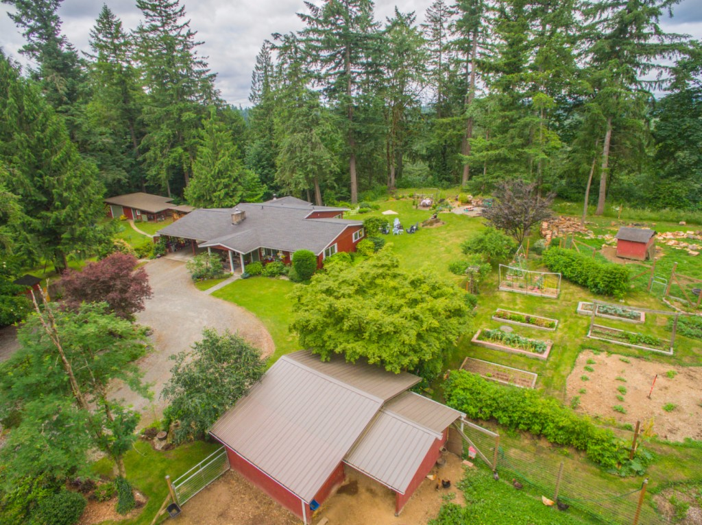 Photo of 24031 248th Ave SE  Maple Valley  WA