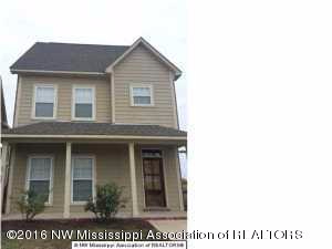 Photo of 1085 Soleil Dr  Tunica  MS