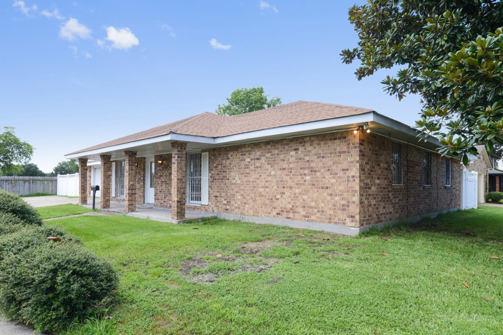 Photo of 2272 Northbrook  Gretna  LA