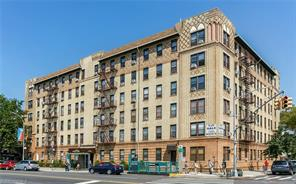 Photo of 7609 4th Avenue  Brooklyn  NY