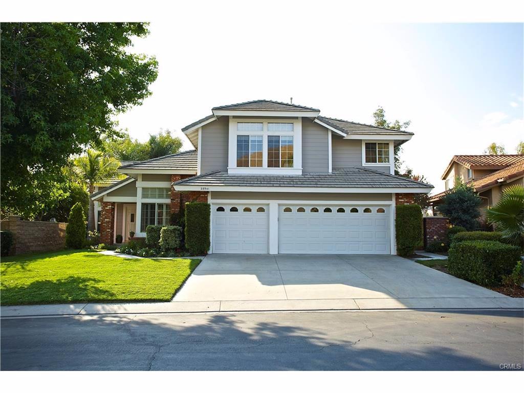 28941 Via Hacienda, San Juan Capistrano in Orange County, CA 92675 Home for Sale