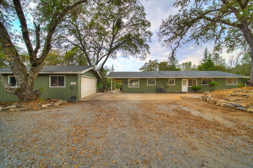 Photo of 2907 Golden Gate Dr  San Andreas  CA