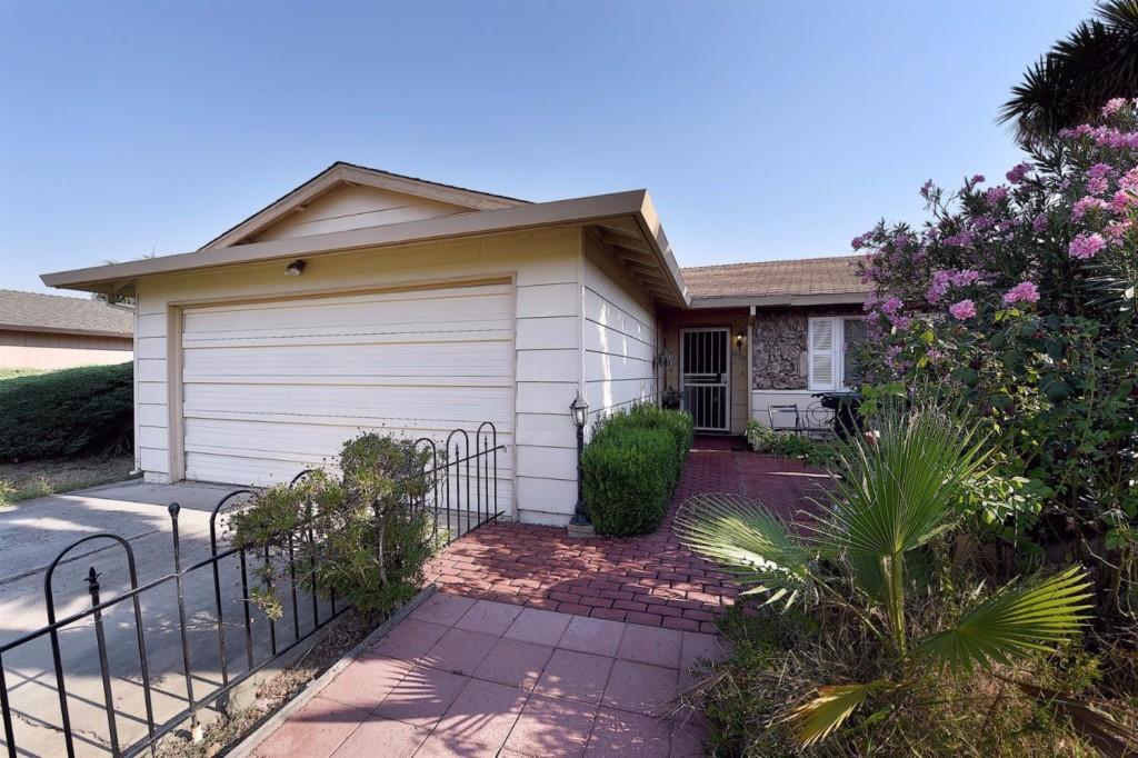 Photo of 10119 Rockingham  Sacramento  CA