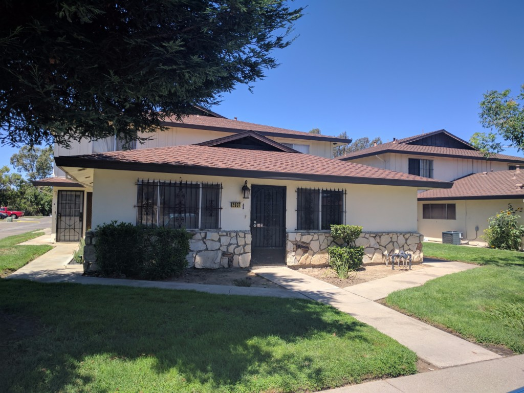 Photo of 2937 Toyon Drive  Stockton  CA