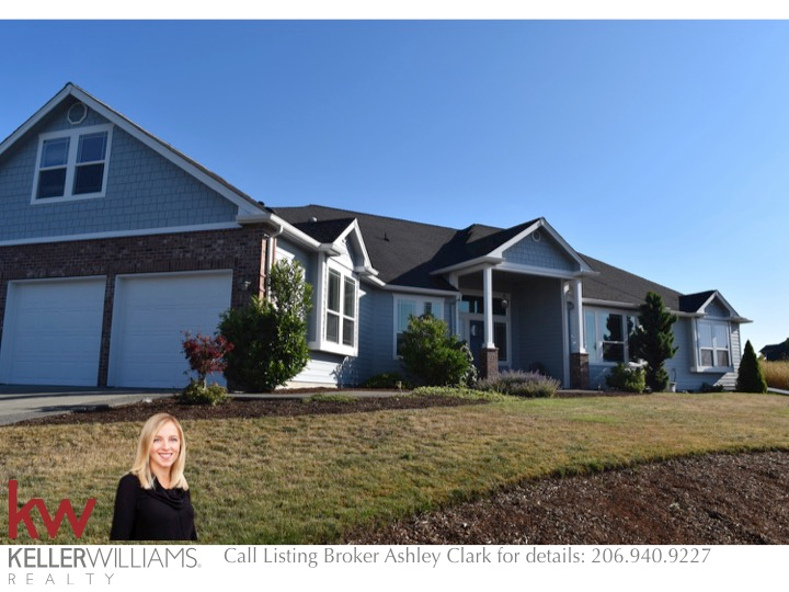 Photo of 12129 Countryview Ct SW  Olympia  WA